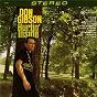 Album Hurtin' Inside de Don Gibson