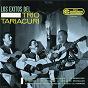 Album La colección del siglo - trío tariácuri de Trío Tariácuri