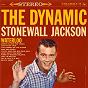 Album The dynamic stonewall jackson de Stonewall Jackson
