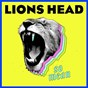 Album So mean de Lions Head