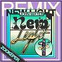 Album New Light (Zookëper Remix) de John Mayer