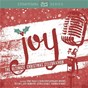 Compilation Joy: the ultimate christmas celebration avec Triumphant Quartet / Trey Ivey / 4th + Main / Jody Mcbrayer / Southern Raised...