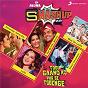 Compilation 9x jalwa smashup # 30 avec Shankar Ehsaan Loy / DJ Dalal / Vishal & Shekhar / Master Saleem / Anand Raaj Anand...