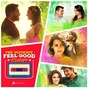 Compilation The ultimate feel good mixtape avec Harini / A.R. Rahman / Jonita Gandhi / Darbuka Siva / Shweta Mohan...