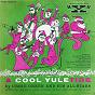 Album A cool yuletide de Urbie Green