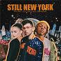 Album Still New York de Joey Bada$$ / Max, Leslie Grace & Joey Bada$$ / Leslie Grace