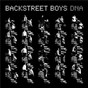 Album DNA de Backstreet Boys