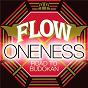 Album Oneness de Flow
