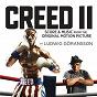 Album Creed ii (original motion picture soundtrack) de Ludwig Göransson