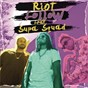 Album Follow de Riot