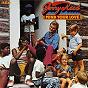 Album Mind your love de Jerry Reed