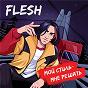 Album Moi stil - mne reshat de Flesh