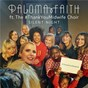 Album Silent night de Paloma Faith