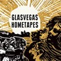 Album Hometapes de Glasvegas
