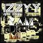 Album Ram den mil de Izzy