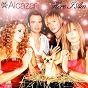 Album Here I Am de Alcazar