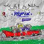 Album Mala mía (remix) de Anitta / Maluma, Becky G & Anitta / Becky G