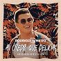 Album Ai credo que delícia de Koyote / Rodrigo Netto, Koyote