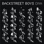 Album Breathe de Backstreet Boys