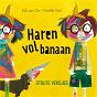 Album Haren vol banaan (stoute versjes) de Erik van Os