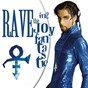 Album Rave in2 the joy fantastic de Prince