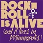 Album Rock 'N' roll is alive! (and it lives in minneapolis) de Prince