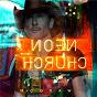 Album Neon church de Tim MC Graw