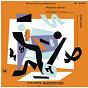 Album Piston: sonatina for violin and piano & cage: string quartet in four parts (remastered) de John Cage / New Music String Quartet