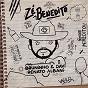 Album Zé benedito de Bruninho & Davi