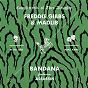 Album Bandana de Freddie Gibbs & Madlib / Madlib