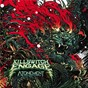 Album Atonement de Killswitch Engage