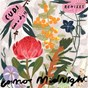 Album C.U.D.I (Can U Dig It) (Remixes) de Cosmo S Midnight