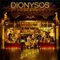 Album Surprisier de Dionysos