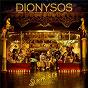 Album Surprisier de Dionysos