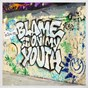 Album Blame it on my youth de Blink 182
