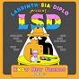 Album No New Friends (Remixes) de LSD