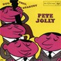 Album Duo, trio, quartet de Pete Jolly