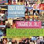 Album Viaggiare oh oh... (live) de Renzo Arbore