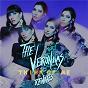 Album Think of me (remixes) de The Veronicas