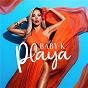 Album Playa de Baby K