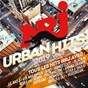 Compilation NRJ urban hits 2019, vol.2 avec Vitaa / Lil Nas X / Aya Nakamura / Pedro Capó / Farruko...