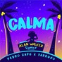 Album Calma (alan walker remix) de Alan Walker / Pedro Capó, Alan Walker & Farruko / Farruko