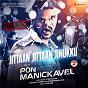 "Album Jittaan jittaan jinukku (from ""pon manickavel"") de D Imman"