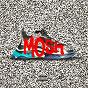 Album Mosh de Young Cister / Polima Westcoast & Young Cister