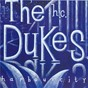 Album Harbour city de The Dukes