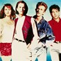 Album From langley park to memphis (remastered) de Prefab Sprout