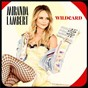 Album Wildcard de Miranda Lambert