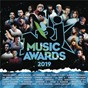 Compilation NRJ music awards 2019 avec Calvin Harris, Rag N Bone Man / Taylor Swift / Billie Eilish / Sia / Maître Gims En Duo Avec Sting...