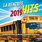 Compilation La rentrée des hits 2019 avec Labrinth / Lil Nas X / Cnco / Boulevard des Airs / Vianney...