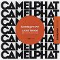 Album Be Someone (Skream Remix) de Jake Bugg / Camelphat & Jake Bugg